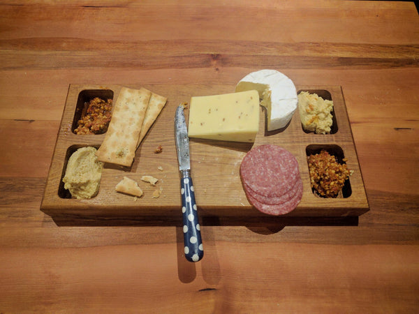 Rimu Cheese Board,  | Base Furniture | Christchurch | New Zealand