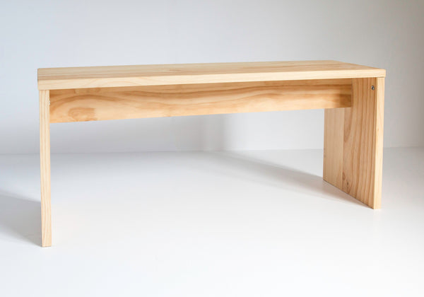 Kid's Bench Seat,  | Base Furniture | Christchurch | New Zealand