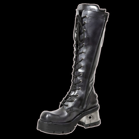 New Rock - O-Ren Boot