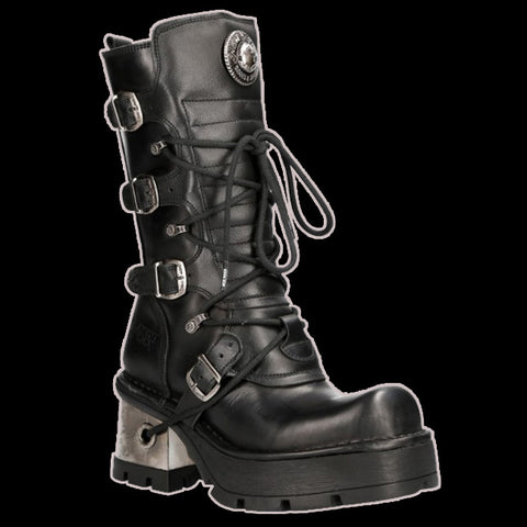 New Rock - Selina Boot