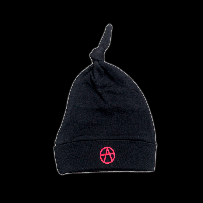Babysitter's Nightmare - Anarchy Beanie