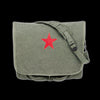 ROTHCO - O.D. RED STAR PARATROOPER BAG