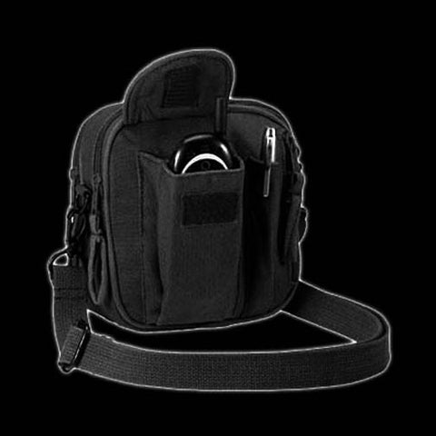 ROTHCO - EXCURSION BAG