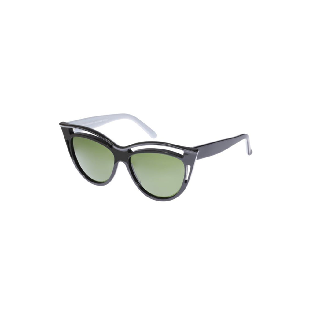 ANDY WOLF GAFAS FELICITY COL. A