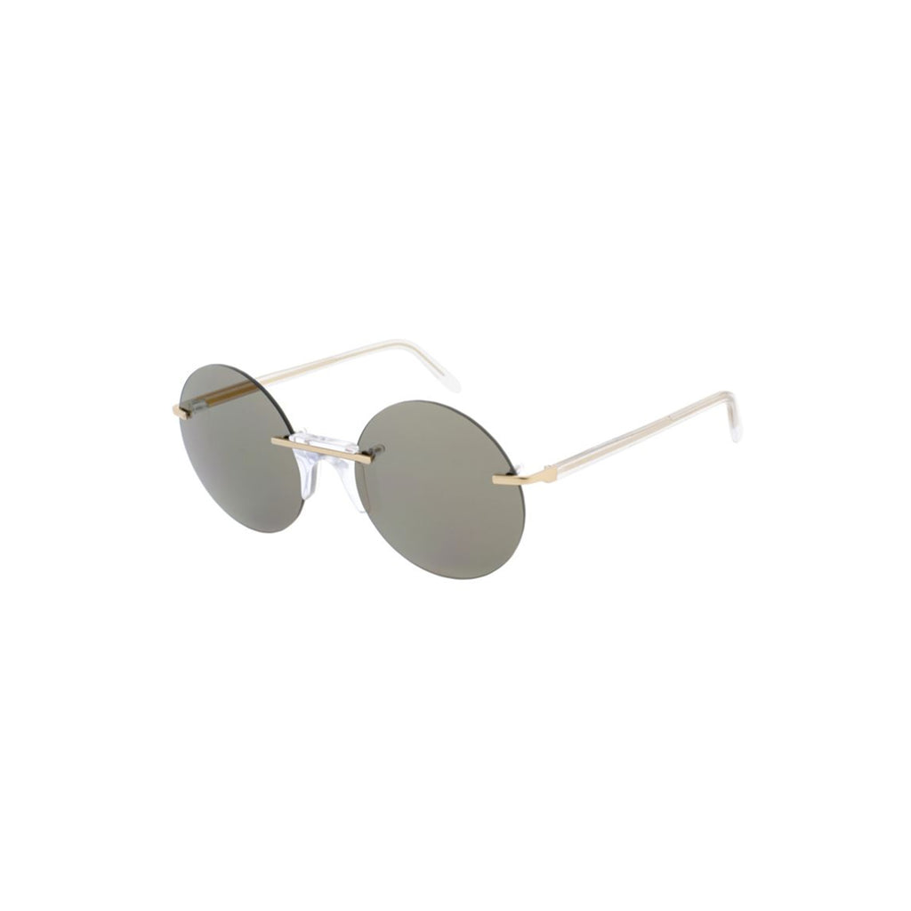 ANDY WOLF GAFAS ZAIRE COL. F