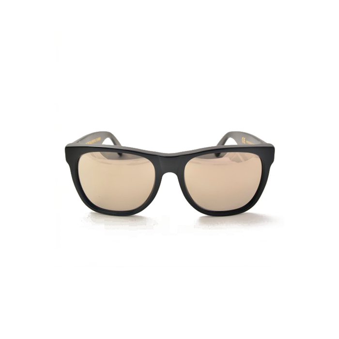 RETRO SUPER FUTURE GAFAS CLASSIC BLACK IVORY