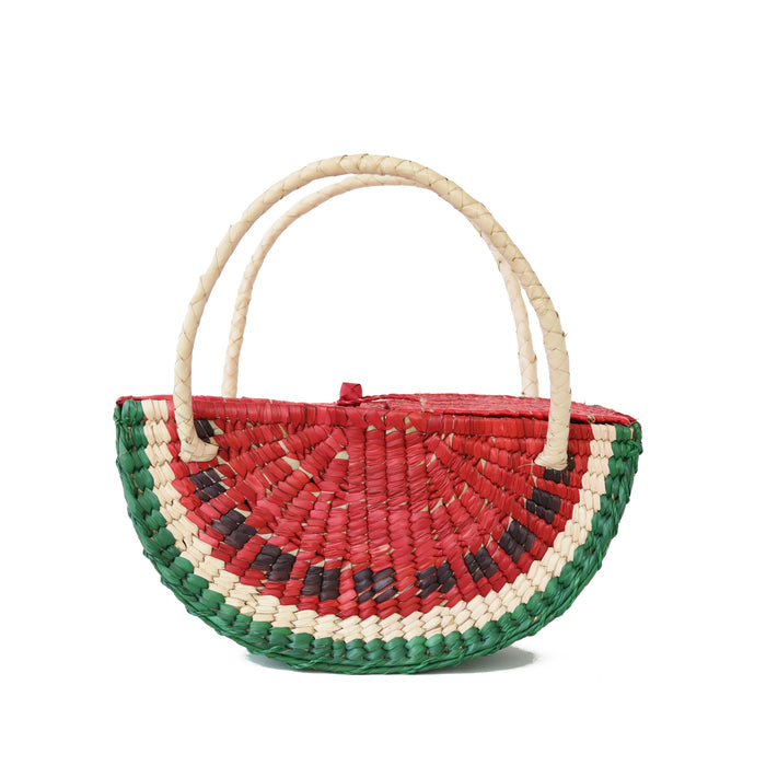 BIURIFUL SANDIA BAG