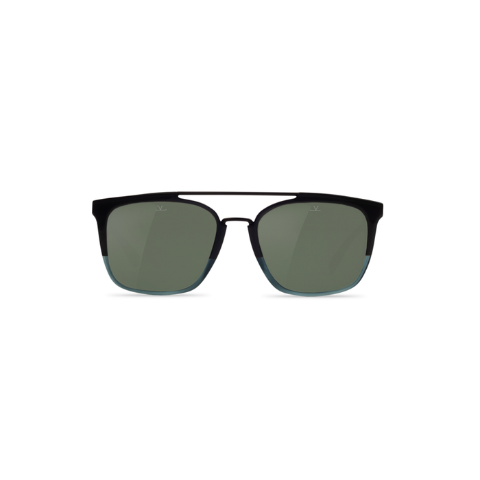 VUARNET GAFAS PURE GREY BLACK VL160400021121