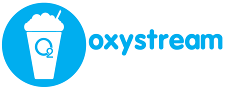 Oxystream