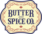 Butter and Spice Co.