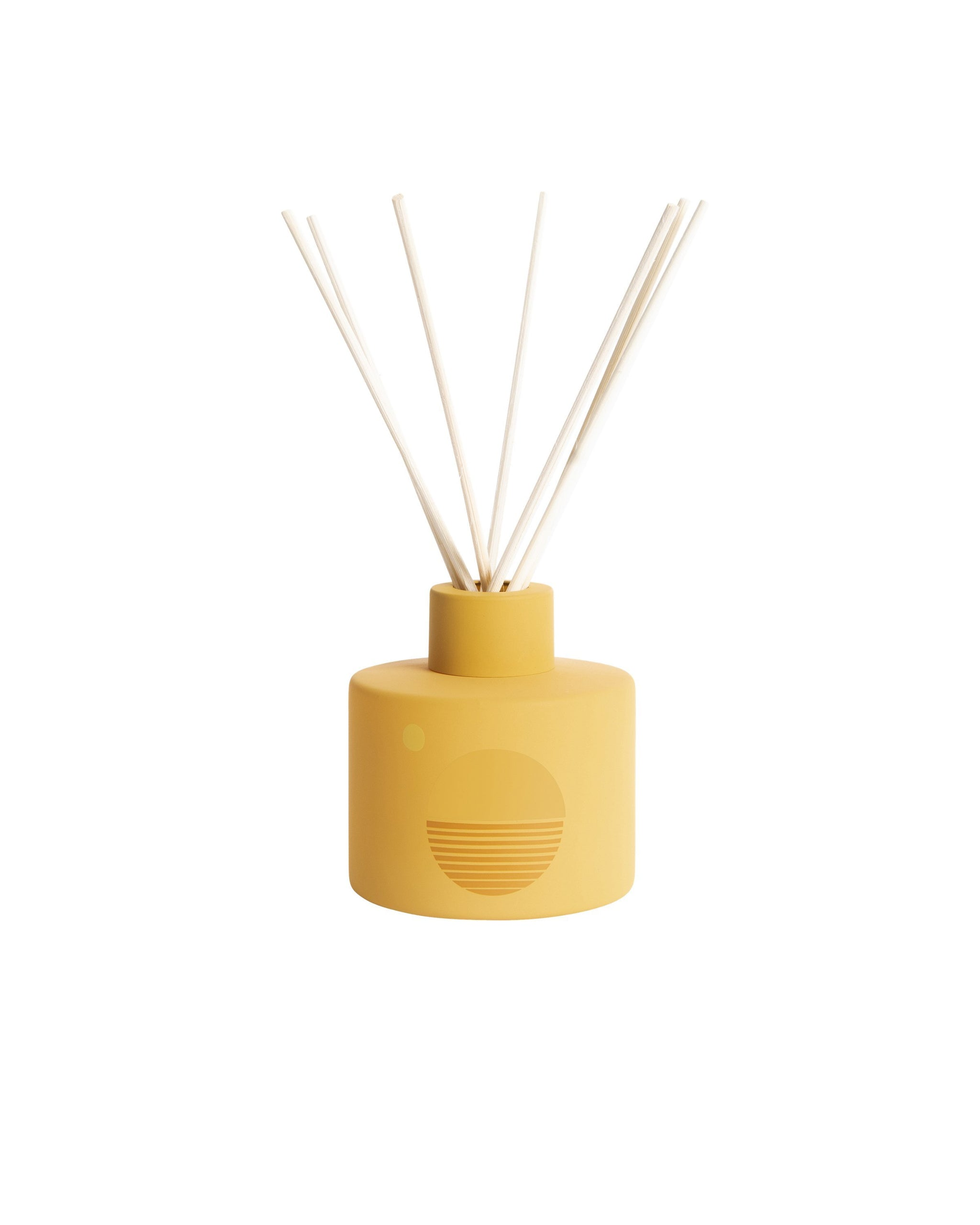 Pf Candle Co Golden Hour Diffuser