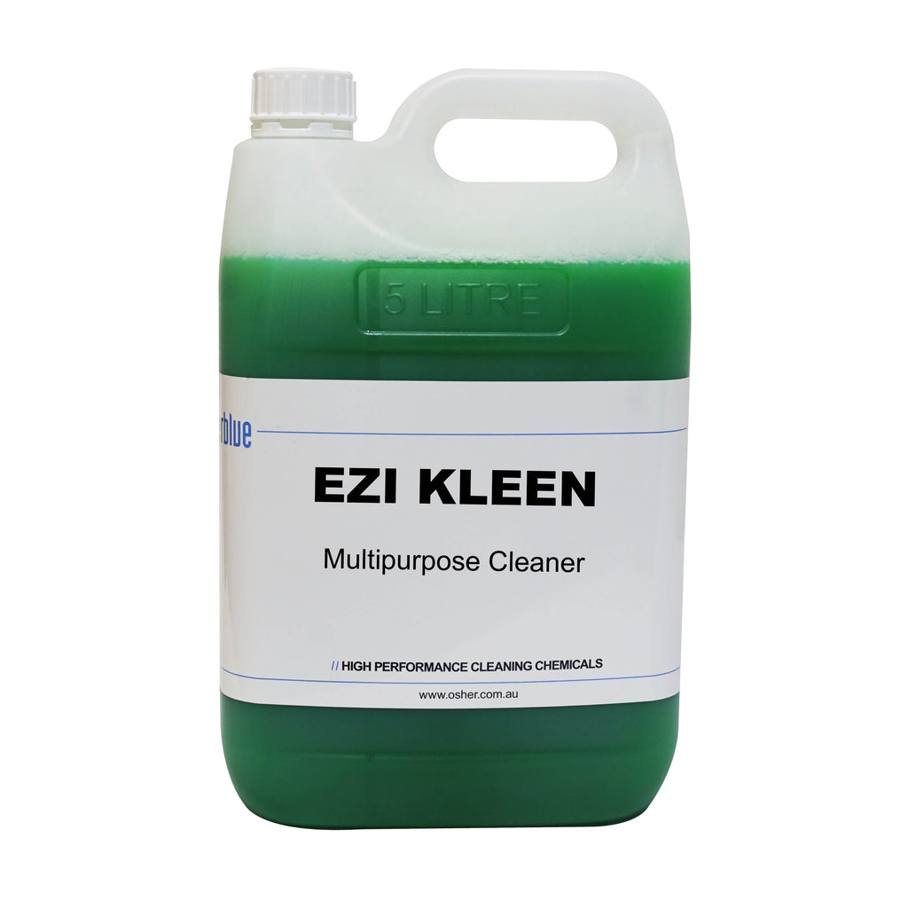 Ezi Kleen -  Multi Purpose Cleaner/Degreaser