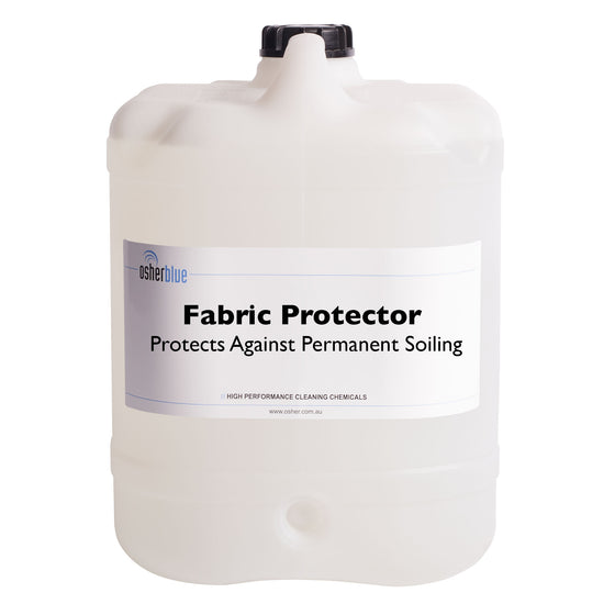 Fabric Guard 5 Litre