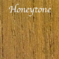 Semco Honeytone Sealer 4L