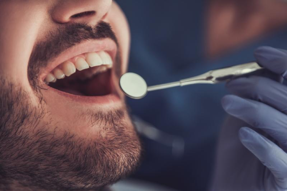 Your Dental Health is More Important Than You Think