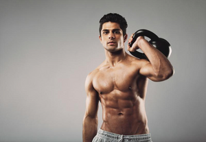 3 Things Most Guys Forget To Do After Working Out