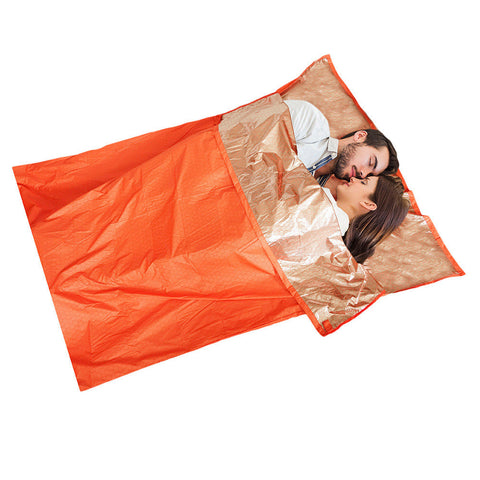 1-2 Person Emergency Sleeping Bag