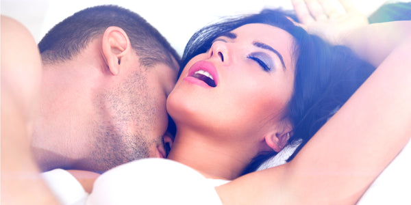 ayurvedic treatment for sex stamina