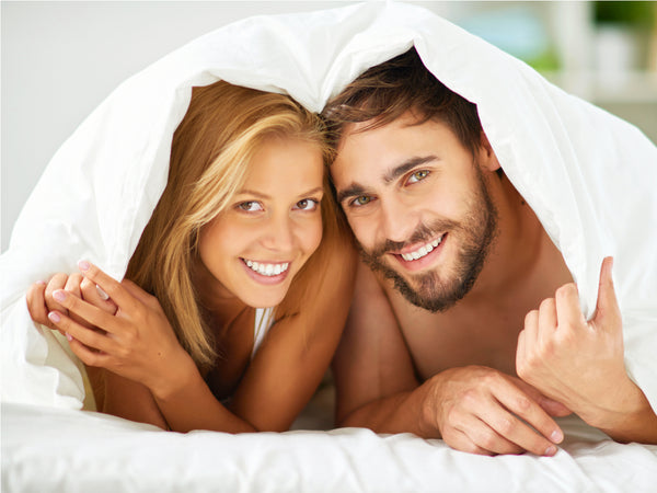ncrease your sex stamina by ayurvedic medicine