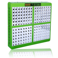 LED Grow Light - Mars Hydro - Reflector 192