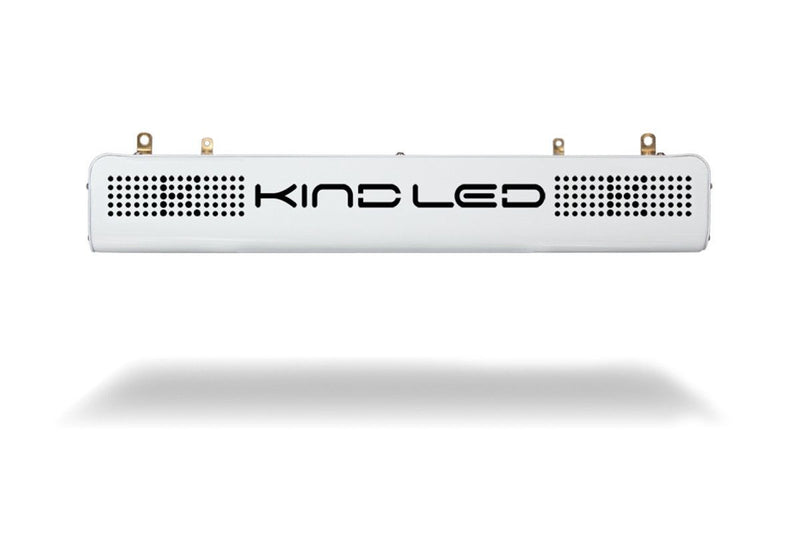 Kind LED | K5 XL1000 Grow Light