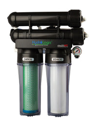 RO Reverse Osmosis Water Filter-Hydroponic Supplies