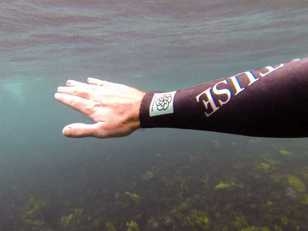 Humans born with gills - photo#46