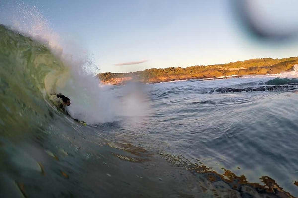 bodysurfing-ours-capefun-dan-barrel
