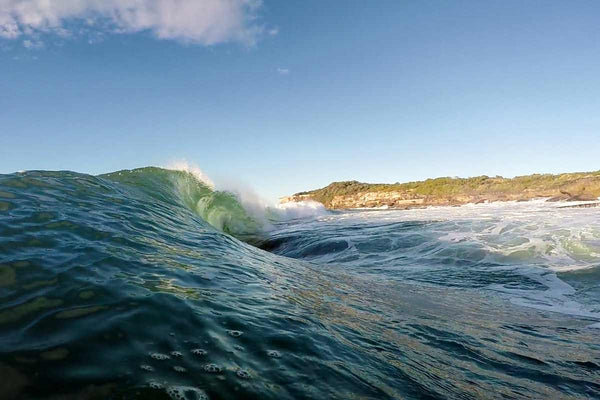 bodysurfing-ours-capefun-rock-barrel
