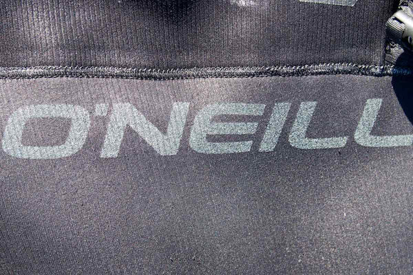 oneill-hyperfreak-comp-review-3