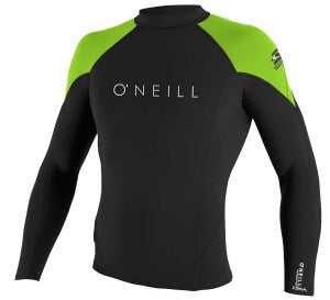 oneill-hyperfreak-ls-top