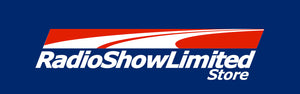 Radioshowlimited