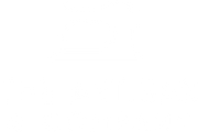 The Artisan & Company