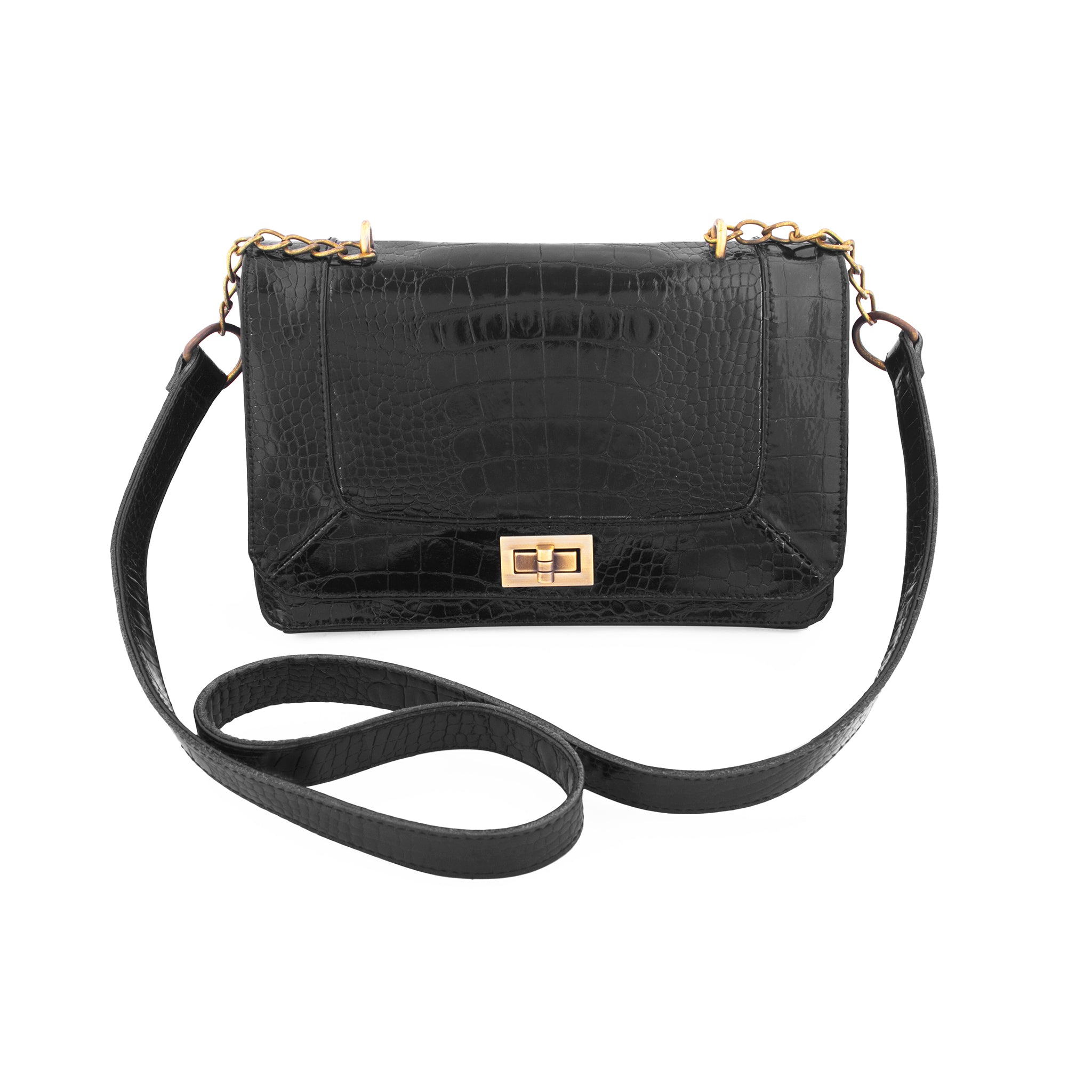 Evening handbag; afforable leather bags for women; affordable designer handbags; afforable leather bags; crossbody leather bag; messenger bags for women