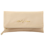 Bridal Clutch; Wedding Gift Ideas; Bridesmaid Handbags