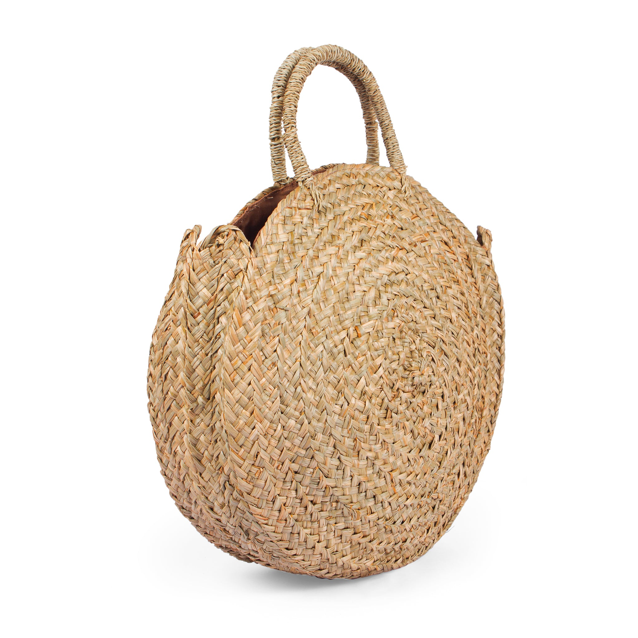 summer beach bag; straw summer bag; beach tote bag; straw tote bag; pompom tote bag