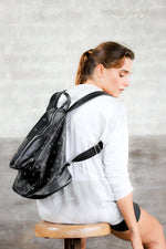 women's handbags, backpacks, black bags, hobo, itbag