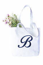 Simple Canvas Tote; Shoulder Bag; Tote Shopper; Women's Tote Bag; Canvas Shopping Bag; Monogrammed Tote Bag; Bridesmaids Tote Bag; Bags and Purses; Shoulder Bags