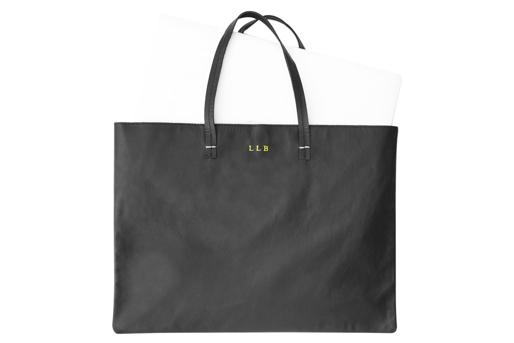 Tote bag; shoulder tote bag; laptop tote bag; office tote bag; day time tote bag