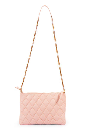 Quilted clutch purse; metalasse leather; metalasse pink leather bag; quilted clutch; quilted handbag; quilted bags; metalasse leather bags; medium clutch purse; quilted medium clutch purse
