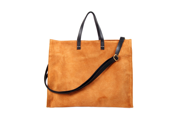 Clare V. Tote Bag; Simple Tote; Bags and Purses; Tote Bag