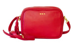 Crossbody Bags; Cheap Crossbody bags and purses; Gucci Red disco bag; Monogram Crossbody Bag; Leather Crossbody Bag;