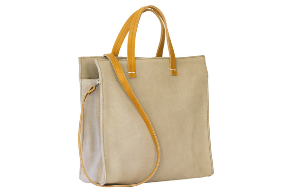 Tote; Tote handbags leather; monogrammed tote bag; tote bags for work; cheap tote bag; women's tote bag; mini tote bag; crossbody tote bag; leather tote;