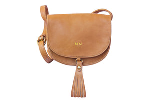 Crossbody Bag; Saddle Bag; Leather crossbody bag; leather saddle bag; cheap saddle crossbody bags; bags and purses; leather handbags; leather calf hair bags; calf hair saddle bag; madison crossbody bag