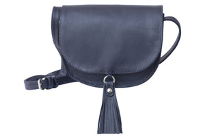 Crossbody Bags; Cheap Crossbody bags and purses; Saddle Bag; Monogram Crossbody Bag; Leather Crossbody Bag;