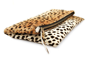 Handbags Bags and Purses Animal Print Pony Hair
