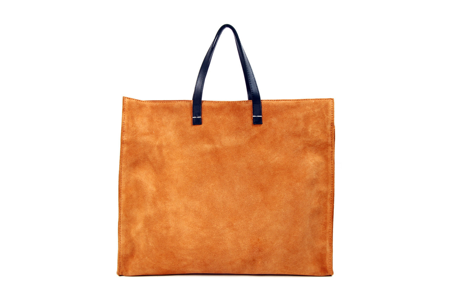 Tote; Bags and Purses; Leather Crossbody Tote; Shoulder Bag; Work Tote; Office Tote; Women's Handbag; Women's Tote; Tote Office Bag; Shoulder Office bag; Shoulder laptop Bag