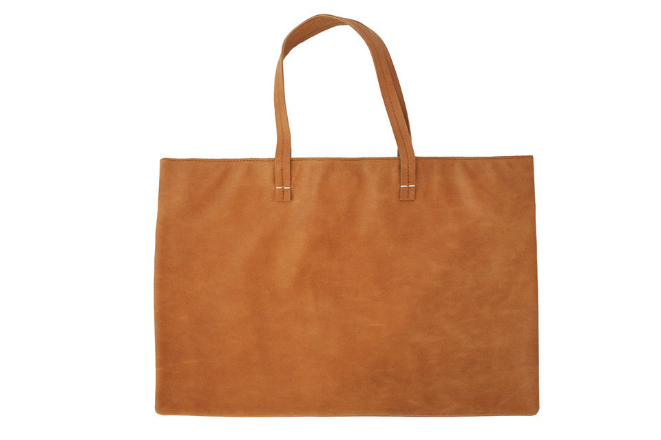Tote bag; shoulder tote bag; laptop tote bag; office tote bag; day time tote bag; tan tote; monogrammed tote; personalized work bag; personalized handbag; bag for laptop