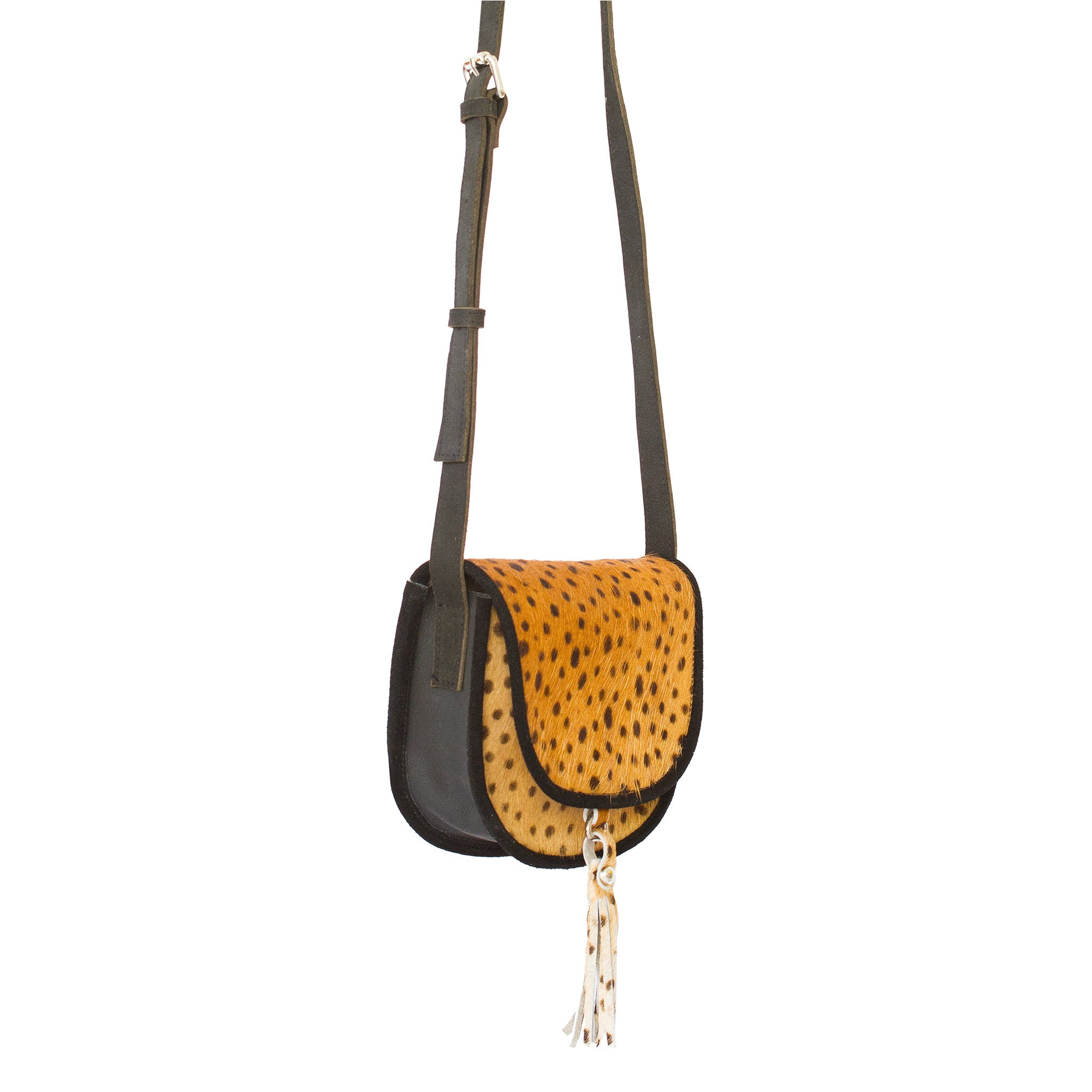 Crossbody Bags; Cheap Crossbody bags and purses; Saddle bag; Saddle Crossbody Bag; Leather Crossbody Bag;