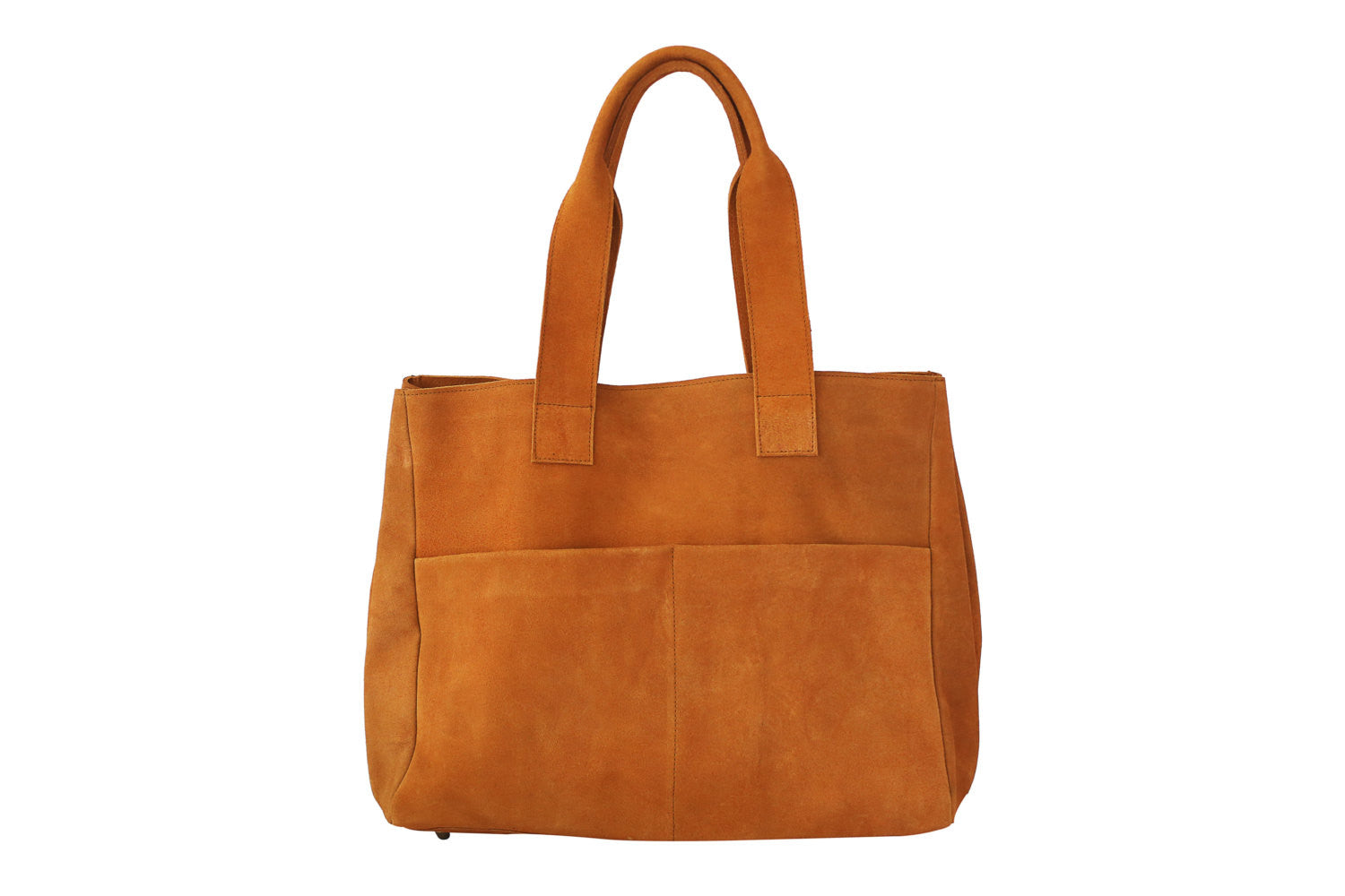 Bags and Purses; Leather Tote; Madewell; Sezane tote bag